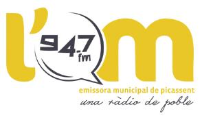 Ràdio l'Om 94.7 fm